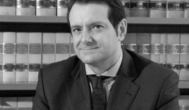 Leonardo Cárdenas Armesto, Socio AGM Abogados