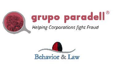 Grupo Paradell y Behavior & Law