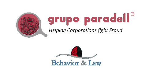 Grupo Paradell y Behavior & Law
