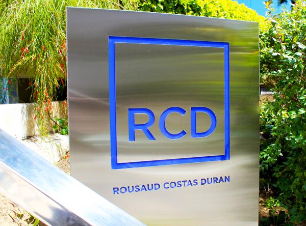 Rousaud Costas Duran