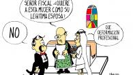 Ubaldo FISCAL