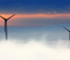 renovables eolica