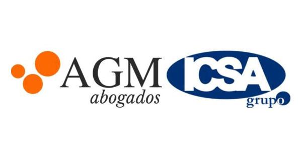AGM Abogados  ICSA Grupo