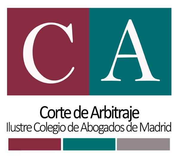 ICAM Corte de Arbitraje