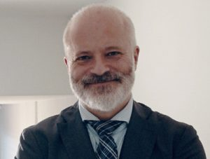 Ignacio Martínez-Fonseca