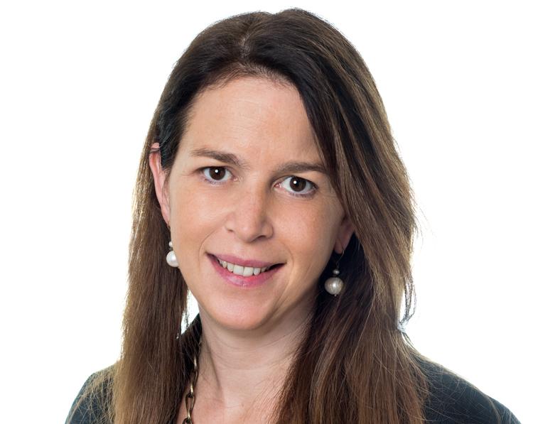 Lucia Sánchez-Ocaña Leyún