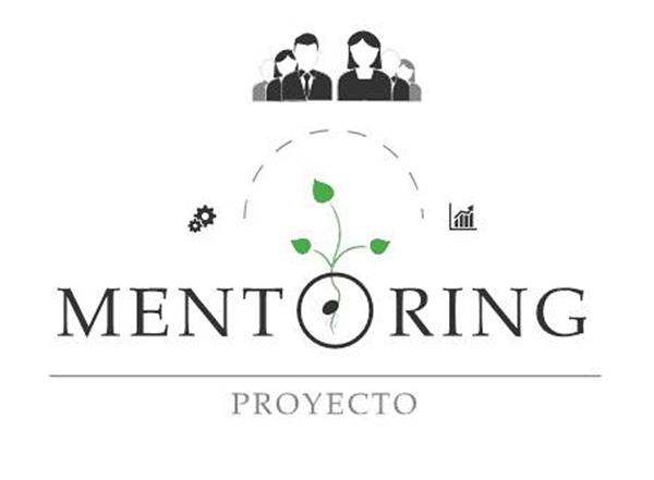Mentoring ICAM
