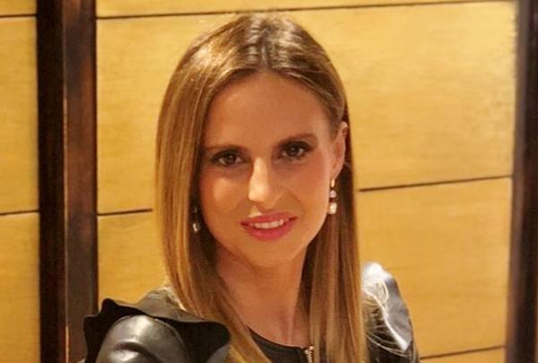 Mercedes Ruiz-Rico Vera Auren