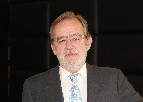 ONTIER Alberto Manzanares