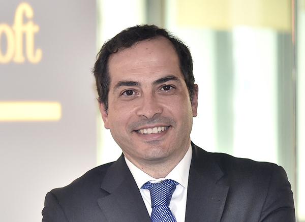 Pedro Claros