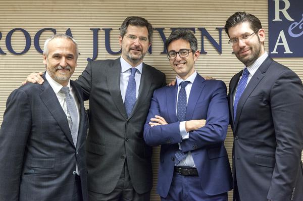 RJ Jaume Marti