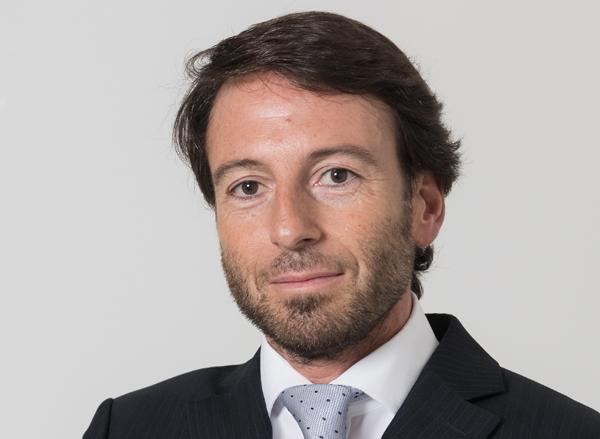 Sébastien Guélet CMS