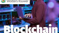 Wolters Kluwer Blockchain