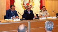 derecho Militar ICA Málaga