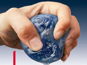 International Business Compass BDO