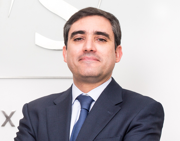 Ignacio Ramos CMS Albiñana & Suárez de Lezo