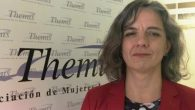 Mª Ángeles Jaime de Pablo Themis