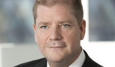 Rich Trobman, presidente de Latham & Watkins