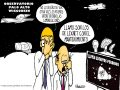Ubaldo – Observatorio
