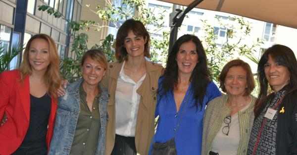 décima edición del Foro de Mujeres Directivas de Barcelona