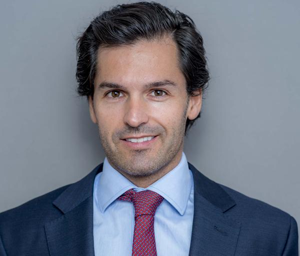 Juan Pedro Beneyto-Guillamas