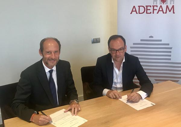 Gómez-Acebo & Pombo seguirá asesorando a en los aspectos regulatorios
