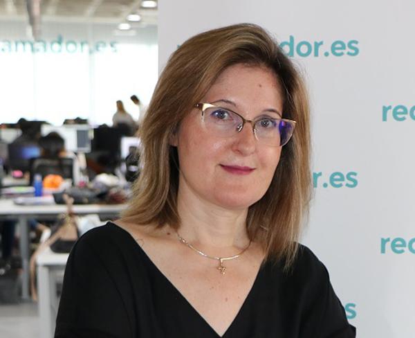 Almudena Velázquez Cobos