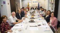 Abogacía Española y su Fundación, 'Premio cermi.es 2018' en la categoría Acción Social