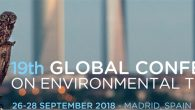 El CEU San Pablo la Global Conference on Environmental Taxation