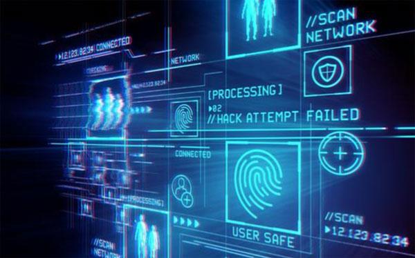 Primer estudio oficial de la UE sobre los riesgos de la infección por programas informáticos