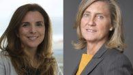 Ana García Fau y Marieta del Rivero se incorporan al consejo asesor de la Mutualidad de la Abogacía