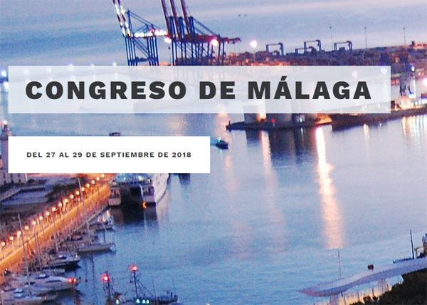 Hispajuris celebra en Málaga su Congreso anual