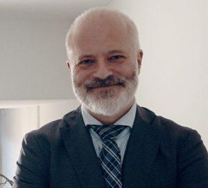 El abogado independiente ante el futuro del mercado de los servicios legales