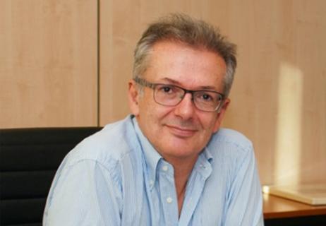 Julio González García, nuevo Secretario General y del Consejo de CORREOS
