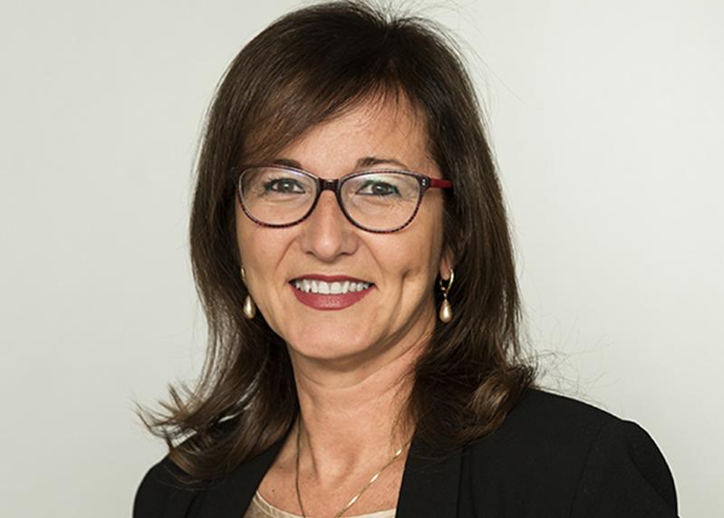 Conversaciones Comunicación Interna: María José Serrano, directora RRHH de Chávarri Abogados