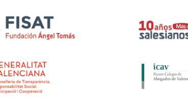 I Jornada de RSC e inserción sociolaboral de la Fundación Ángel Tomás
