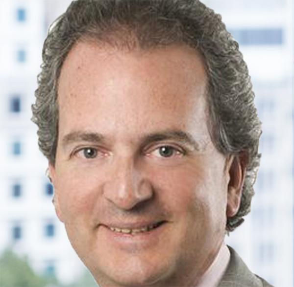 Raymundo E. Enríquez nuevo Socio Administrador de Baker McKenzie México