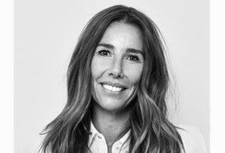 Rosario Armenteros, nueva directora asociada de Smart Executive