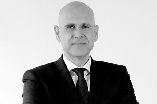 Toni Prat, miembro del Comité de Dirección Europeode Andersen Global