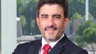 Jones Day incorpora a Vidal Galindo a la práctica Laboral en la oficina de Madrid