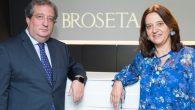 BROSETA incorpora a Alberto Palomar para reforzar la práctica de Derecho Público