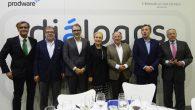 Diálogos Prodware – Cremades & Calvo Sotelo celebra su VI edición