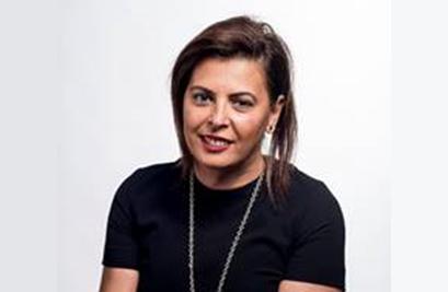 Carmen Brites Hidalgo