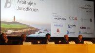 I Congreso de Arbitraje y Jurisdicción