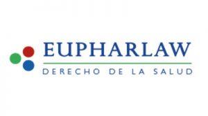 Eupharlaw2