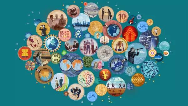 Cuatrecasas, premio a la firma más innovadora en Europa continental