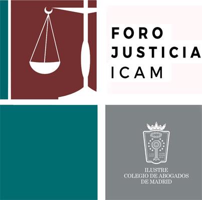 Foro Justicia del ICAM