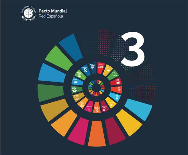 Proces@, la herramienta de tecnológica de Garrigues distinguida por la Red Española del Pacto Mundial
