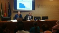 La actividad formativa, la profesionalidad del personal y la prestación de servicios profesionales son los principales valores del Colegio de Abogados de Córdoba