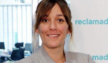 Karin García